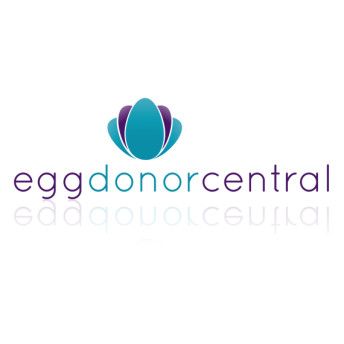 Egg Donor Central