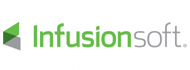 infusionsoft-logo-box