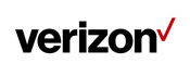 new-verizon-logo