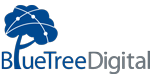 Digital Marketing Agency in VA, DC, MD | BlueTreeDigital