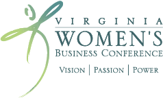 Virginia Women's Business Conference