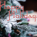 FB_Happy_Holidays_Feed