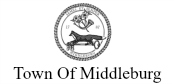 middleburg-seal